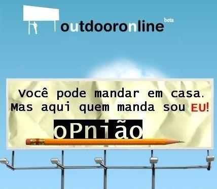 opniao_out.jpg
